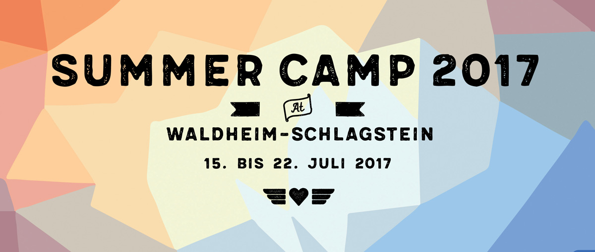 café 362   summer camp 2017