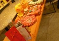 Weihnachtsfeier-12