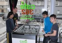 Cafe362KNa